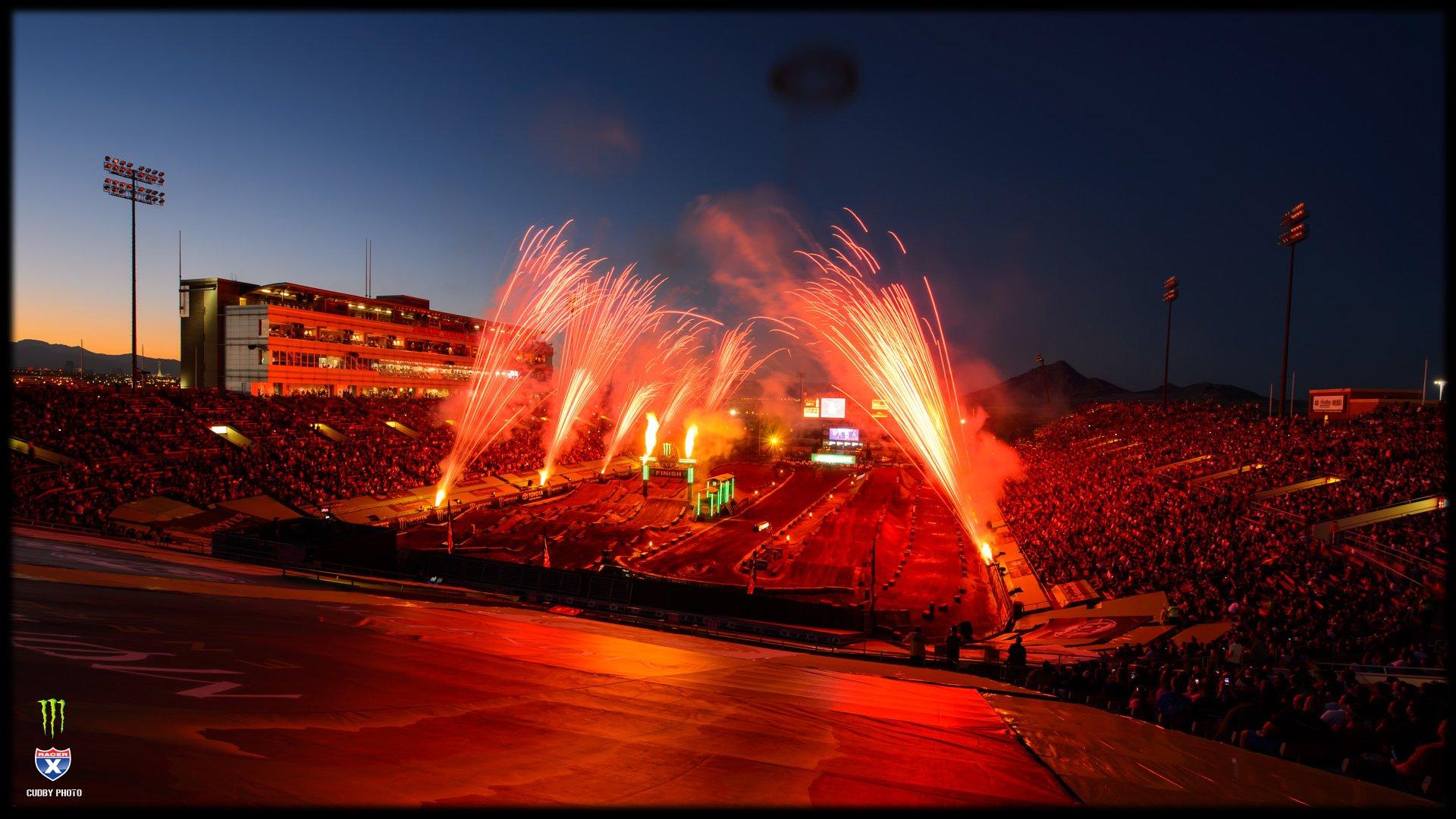 62217_fireworks