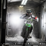 Wallpapers by ShiftMx