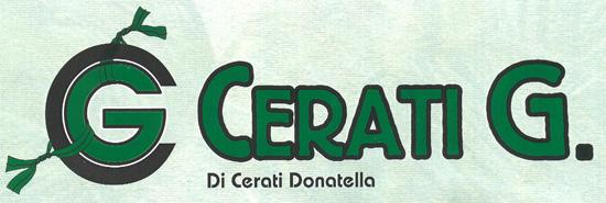 Logo-Cerati-fili-2013