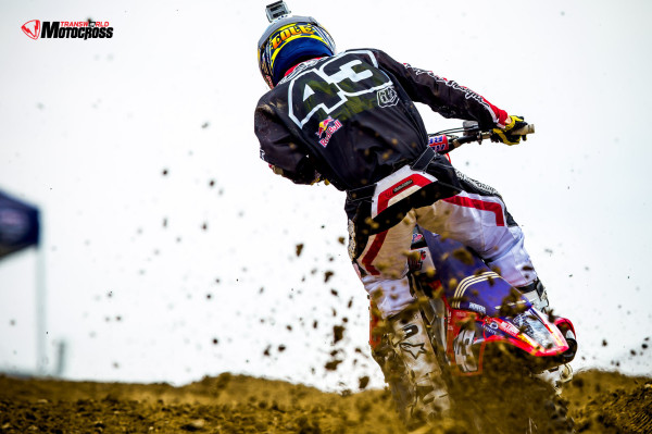 TWMX_High_Point_2013_Wallpapers_073