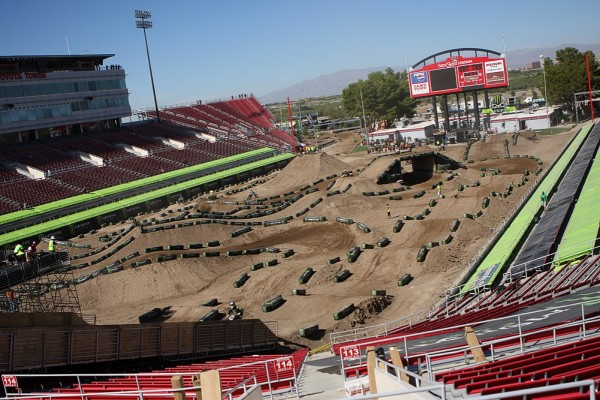 monster-energy-cup-press-day-8_gallery_full