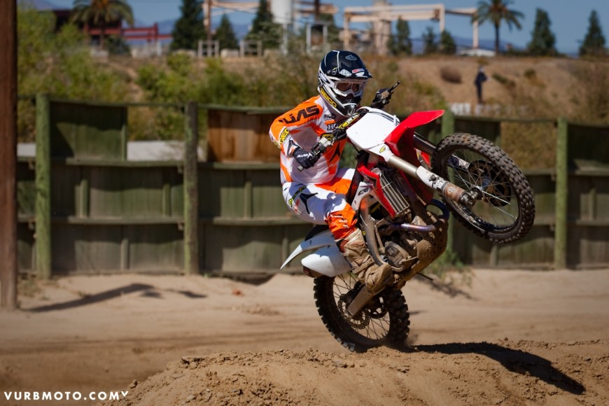 prepping-for-mec-and-sx-geico-honda-10_gallery_full