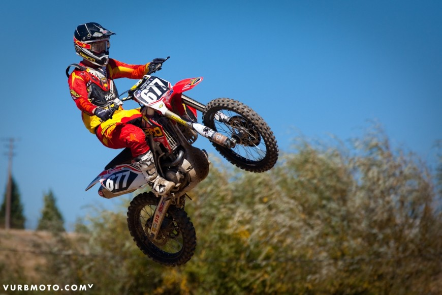 prepping-for-mec-and-sx-geico-honda-12_gallery_full