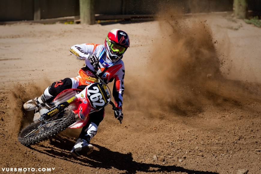 prepping-for-mec-and-sx-geico-honda-18_gallery_full