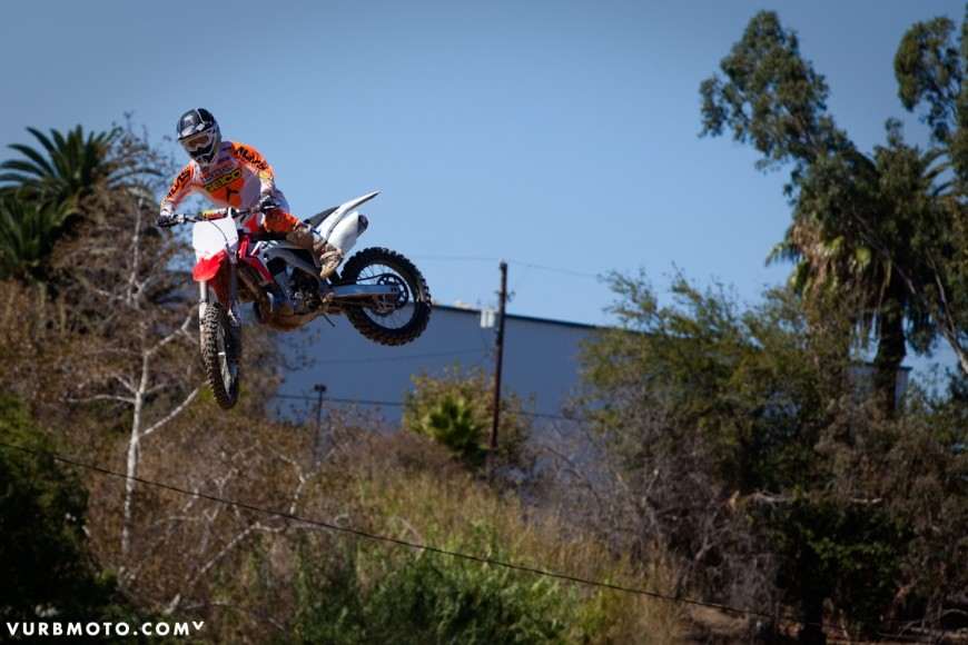 prepping-for-mec-and-sx-geico-honda-19_gallery_full