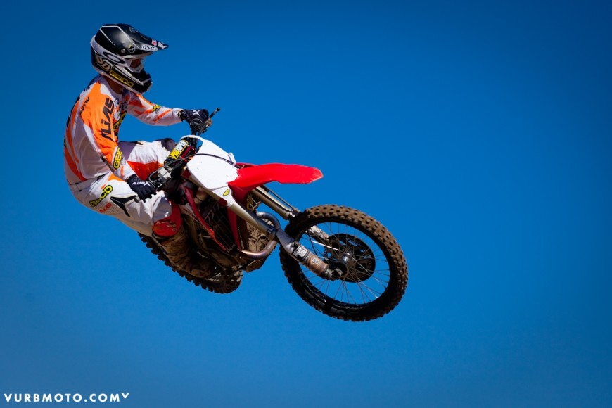 prepping-for-mec-and-sx-geico-honda-1_gallery_full