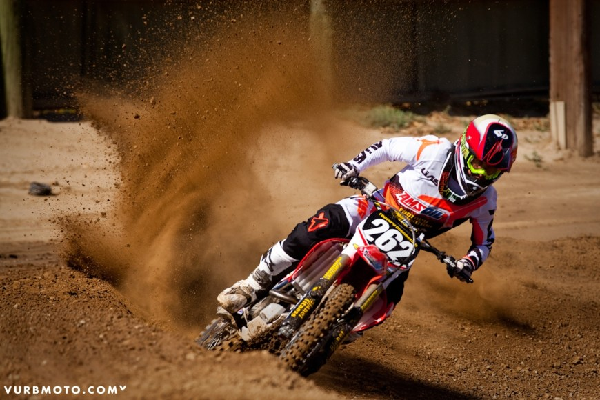 prepping-for-mec-and-sx-geico-honda-20_gallery_full