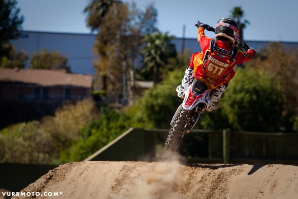 prepping-for-mec-and-sx-geico-honda-26_gallery_full