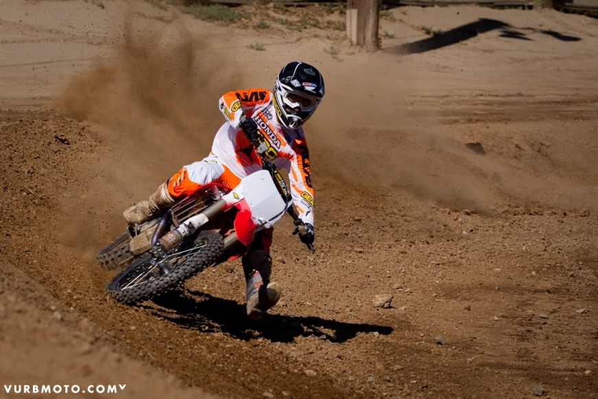 prepping-for-mec-and-sx-geico-honda-27_gallery_full