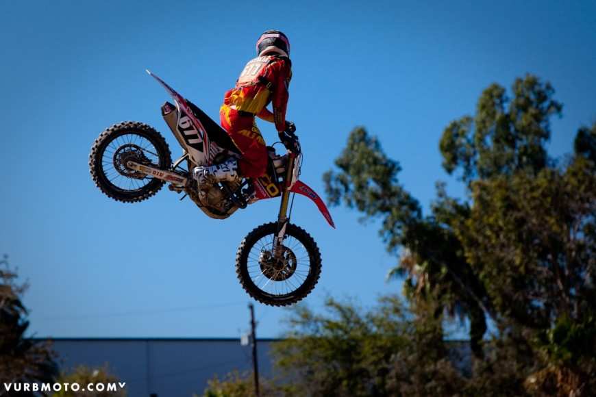 prepping-for-mec-and-sx-geico-honda-28_gallery_full