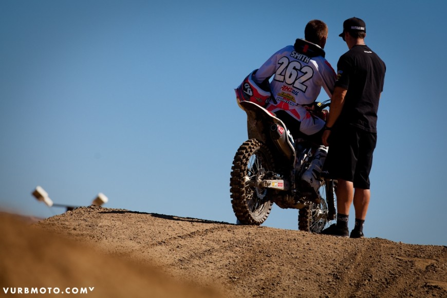 prepping-for-mec-and-sx-geico-honda-29_gallery_full