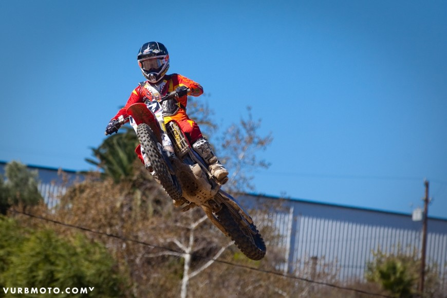 prepping-for-mec-and-sx-geico-honda-2_gallery_full