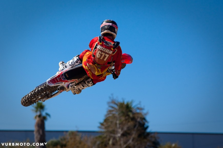 prepping-for-mec-and-sx-geico-honda-30_gallery_full