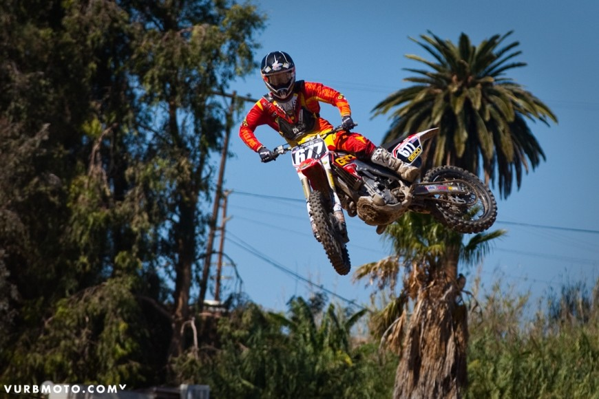 prepping-for-mec-and-sx-geico-honda-34_gallery_full