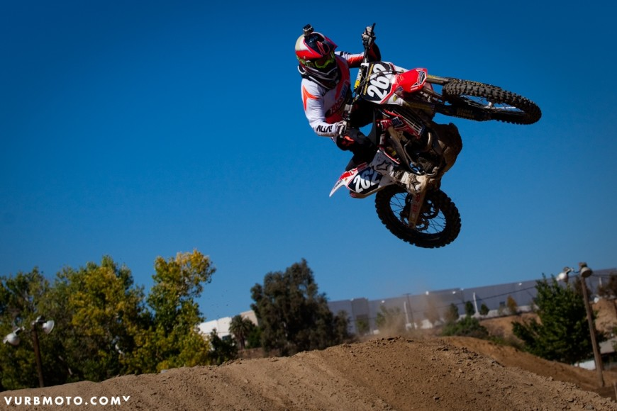 prepping-for-mec-and-sx-geico-honda-3_gallery_full