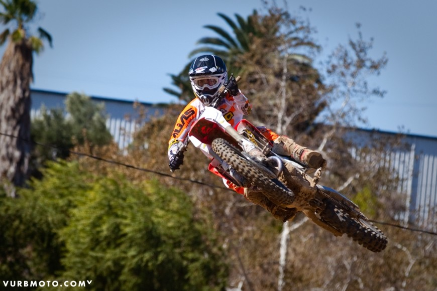 prepping-for-mec-and-sx-geico-honda-40_gallery_full