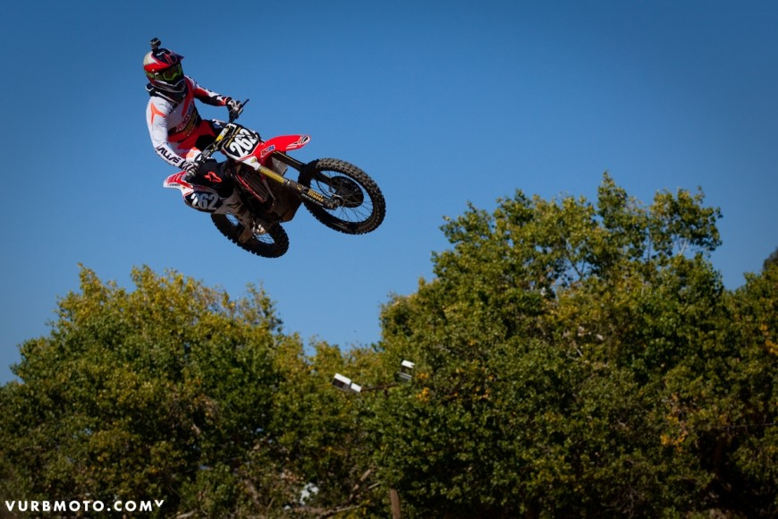 prepping-for-mec-and-sx-geico-honda-4_gallery_full
