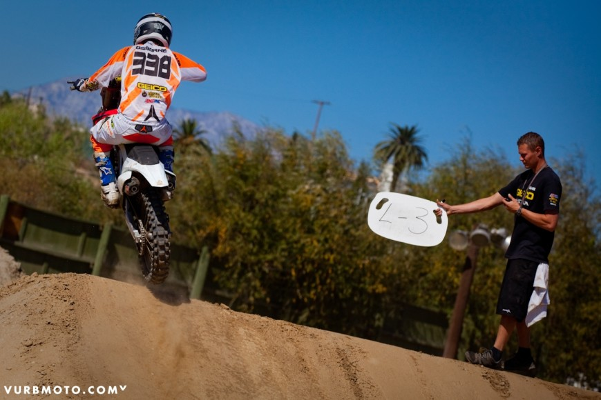 prepping-for-mec-and-sx-geico-honda-5_gallery_full
