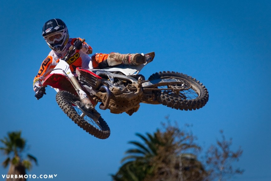 prepping-for-mec-and-sx-geico-honda-7_gallery_full