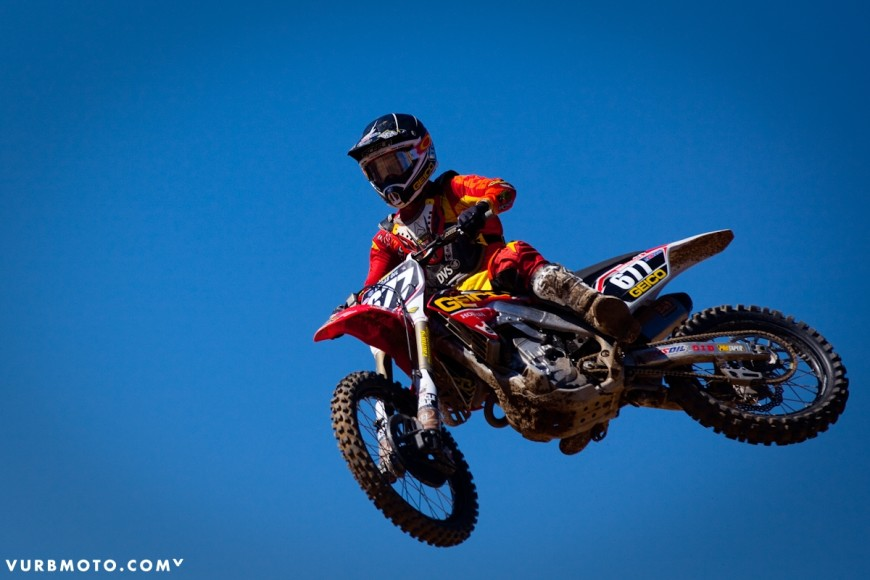prepping-for-mec-and-sx-geico-honda-8_gallery_full