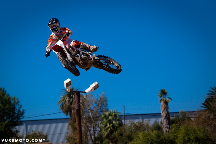 prepping-for-mec-and-sx-geico-honda-9_gallery_full