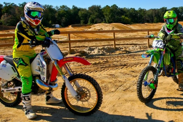 preview-tale-of-the-2-stroke-2-0-presented-by-boyesen-mxptv-1050x590