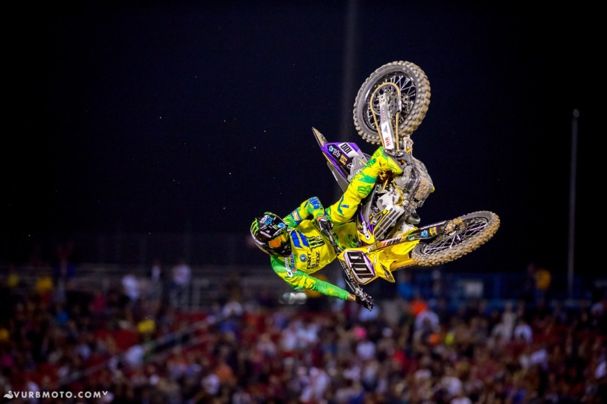 the-bangers-dirtshark-biggest-whip-contest-15_gallery_full