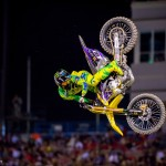 Biggest whip contest gallery & video