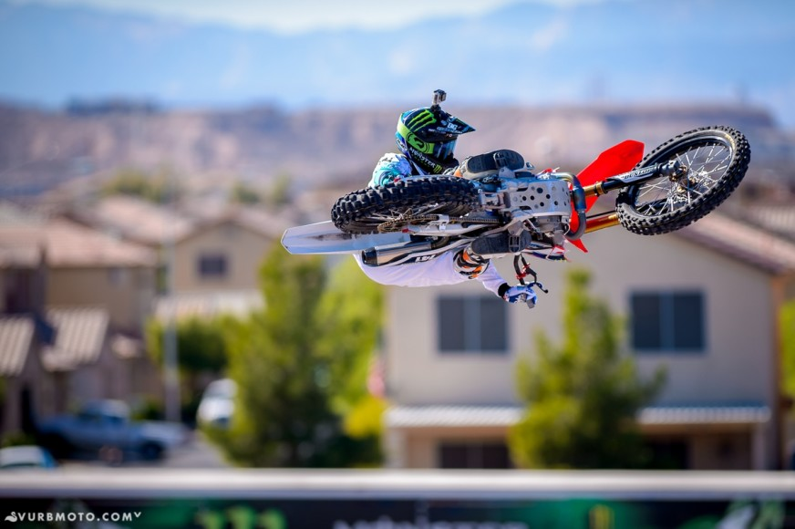 the-bangers-dirtshark-biggest-whip-contest-1_gallery_full