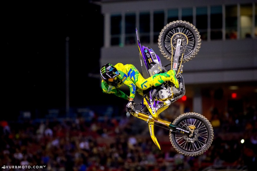 the-bangers-dirtshark-biggest-whip-contest-20_gallery_full