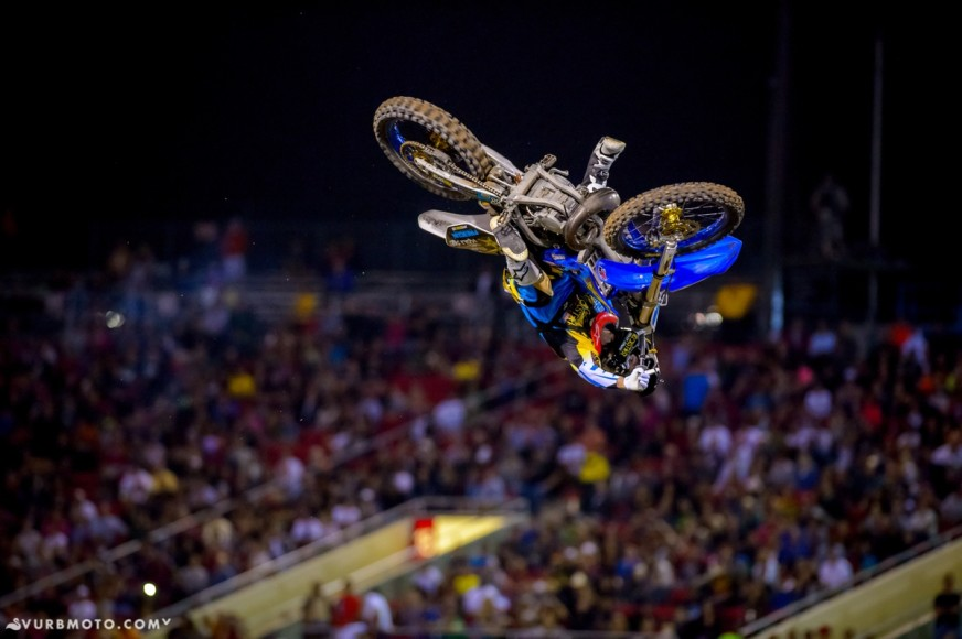 the-bangers-dirtshark-biggest-whip-contest-35_gallery_full
