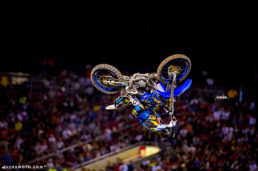 the-bangers-dirtshark-biggest-whip-contest-36_gallery_full