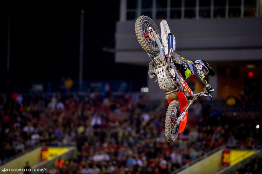 the-bangers-dirtshark-biggest-whip-contest-48_gallery_full