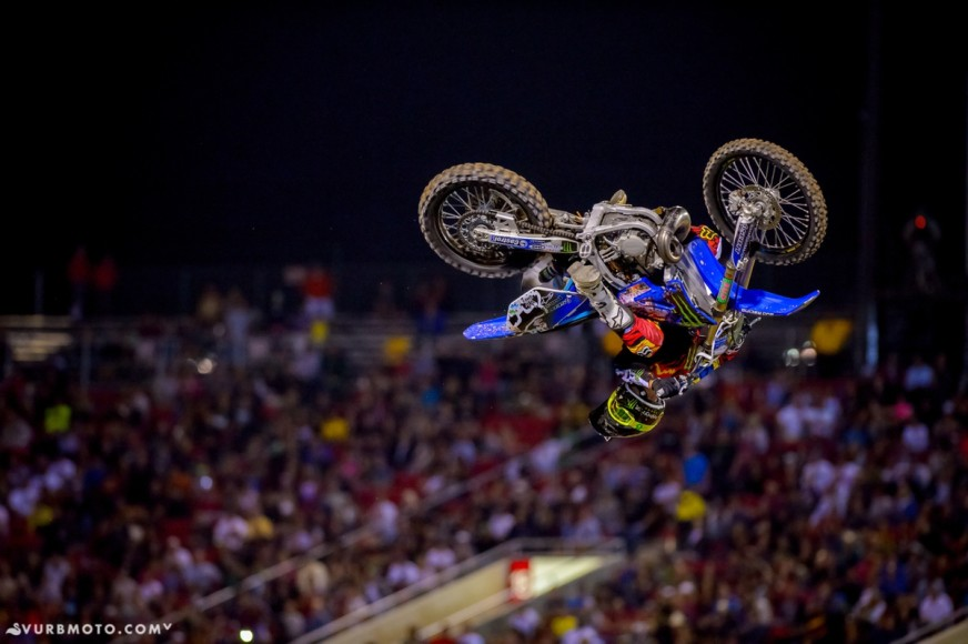 the-bangers-dirtshark-biggest-whip-contest-57_gallery_full
