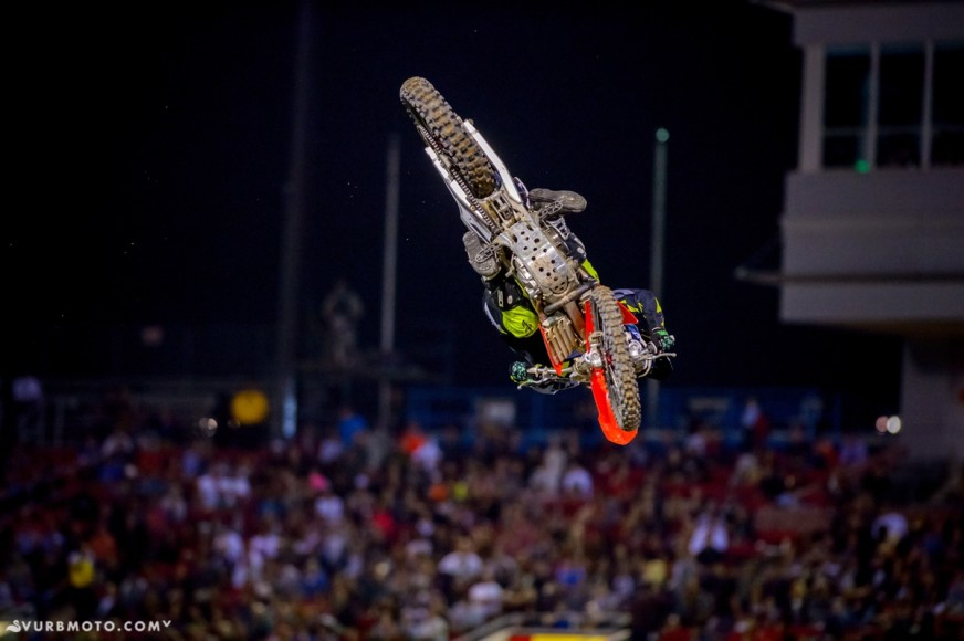 the-bangers-dirtshark-biggest-whip-contest-65_gallery_full