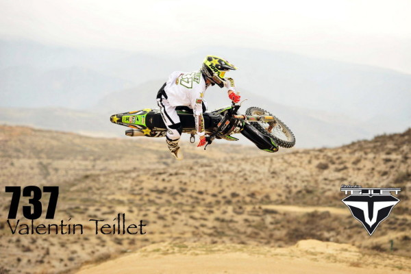 valentin_teillet_dirt_bike_motocross_supercross_jump_2013_wallpaper-gallery-pictures-poster-beautiful-sexy-cool-pretty-hot-model-motorcycle-bike-biker-wsbk_superbike_street-fighter_racing-racer