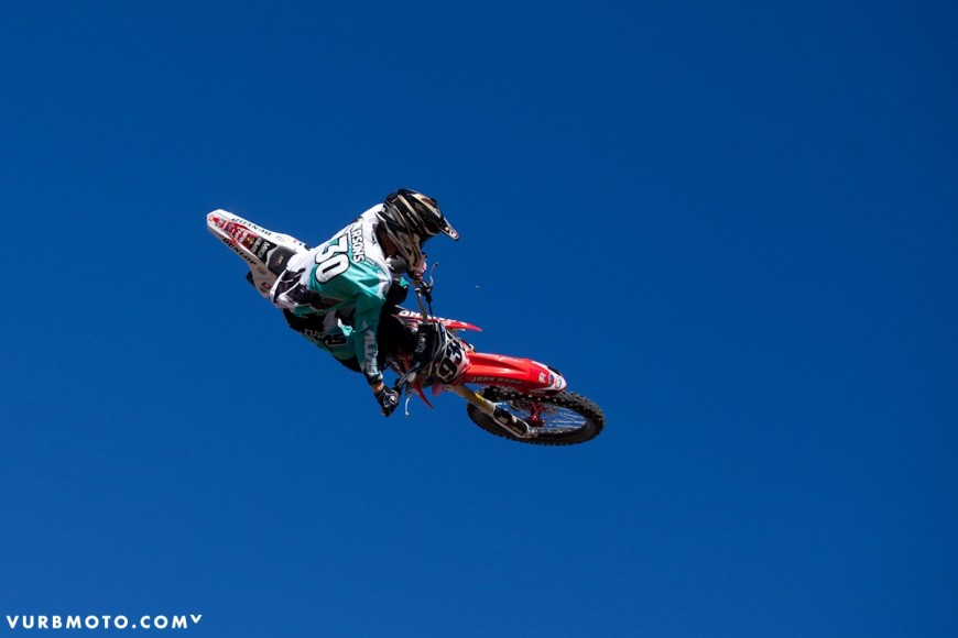 backyard-whips-ft-tom-parsons-10_gallery_full