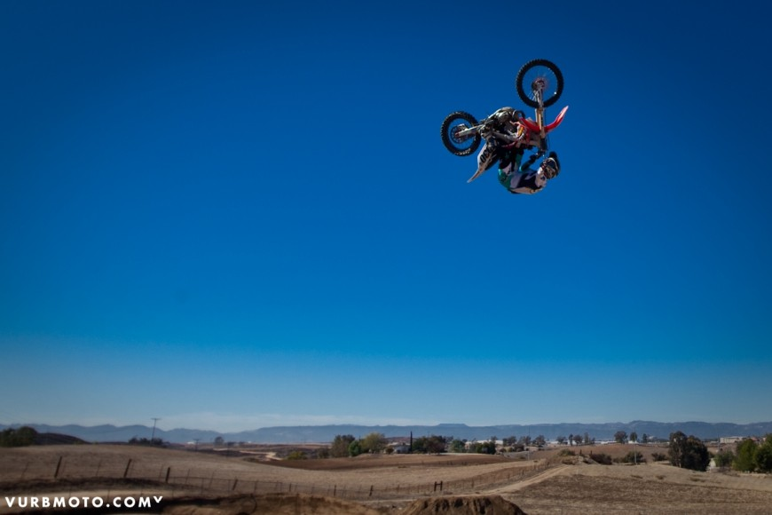 backyard-whips-ft-tom-parsons-12_gallery_full