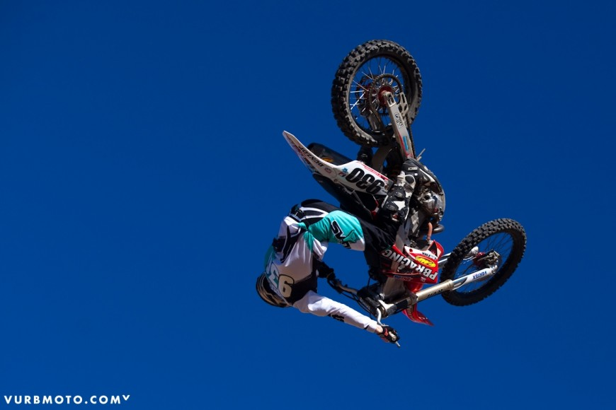 backyard-whips-ft-tom-parsons-13_gallery_full