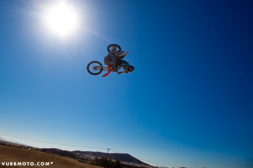 backyard-whips-ft-tom-parsons-15_gallery_full