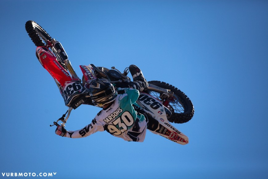 backyard-whips-ft-tom-parsons-1_gallery_full