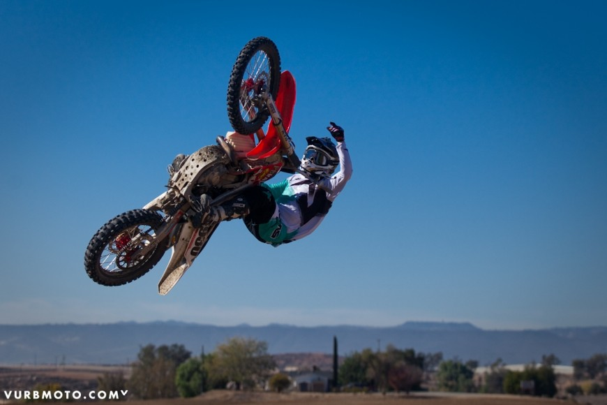 backyard-whips-ft-tom-parsons-20_gallery_full