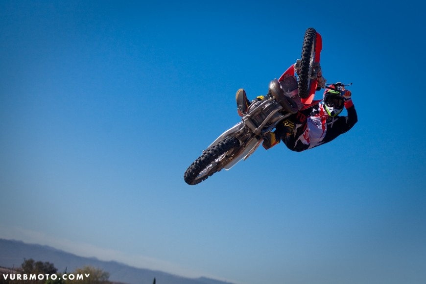 backyard-whips-ft-tom-parsons-24_gallery_full