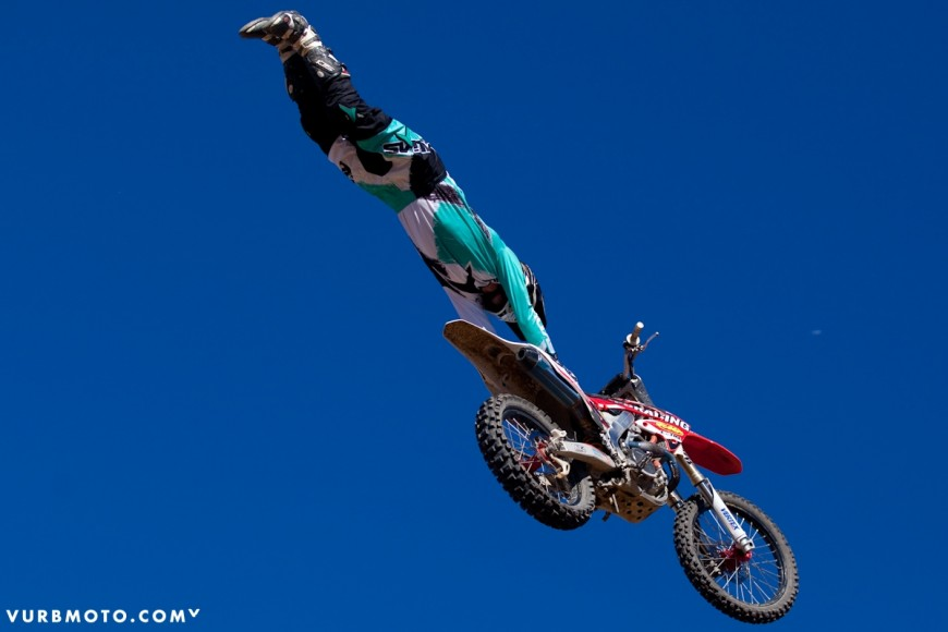 backyard-whips-ft-tom-parsons-27_gallery_full