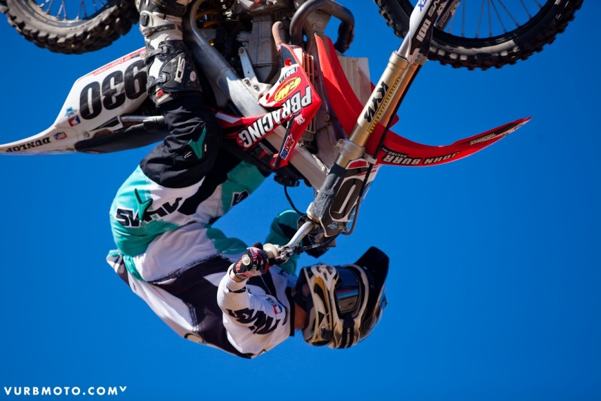 backyard-whips-ft-tom-parsons-32_gallery_full
