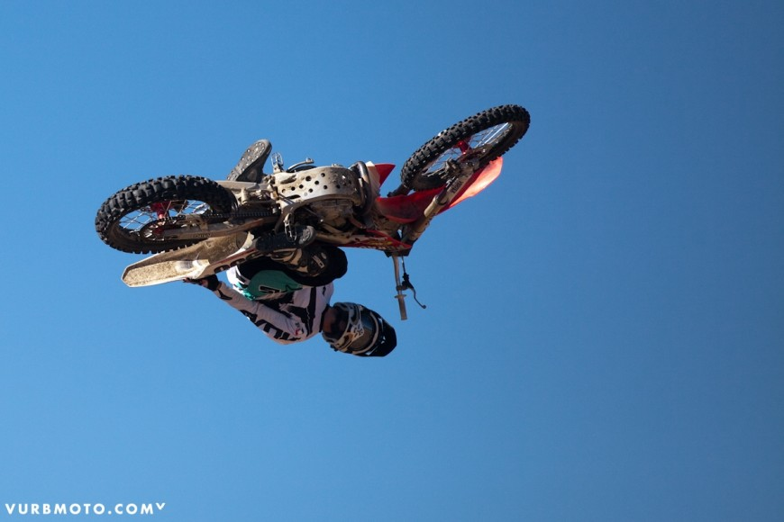 backyard-whips-ft-tom-parsons-35_gallery_full