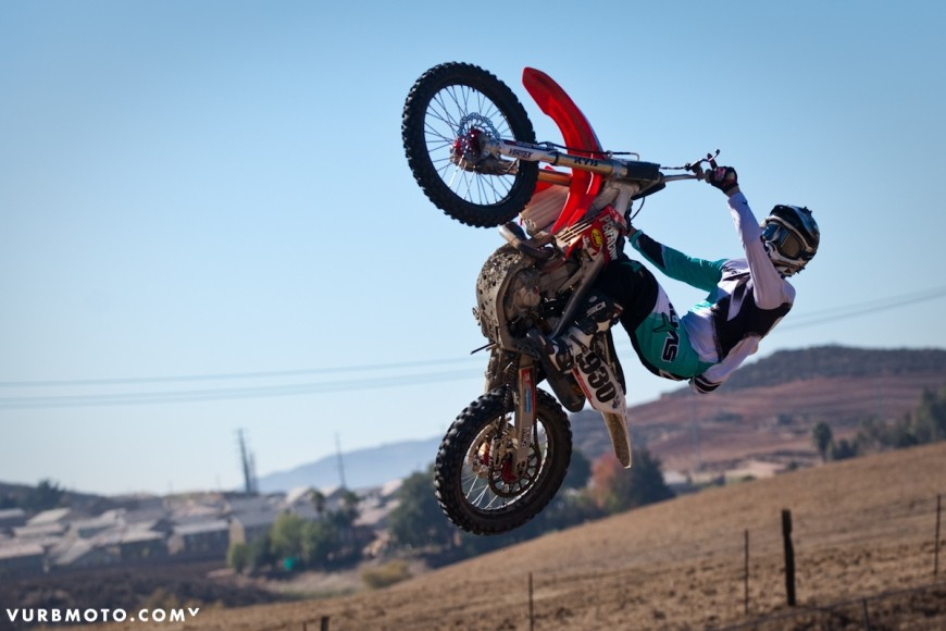 backyard-whips-ft-tom-parsons-40_gallery_full