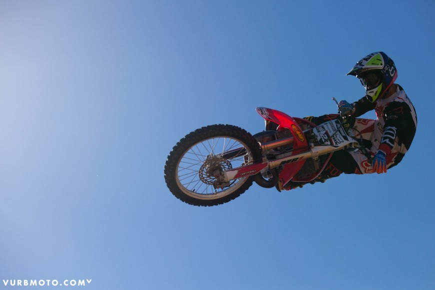 backyard-whips-ft-tom-parsons-8_gallery_full