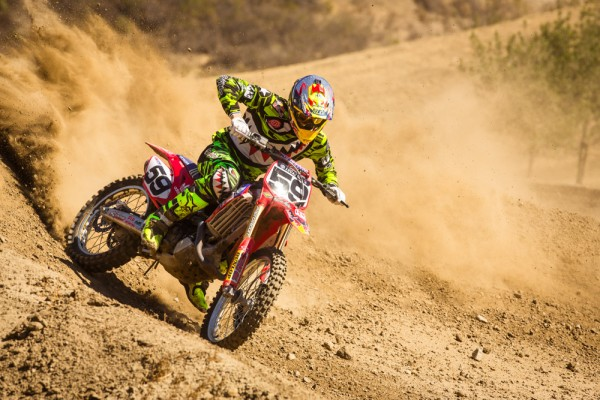 the_flow_transworld_motocross_797