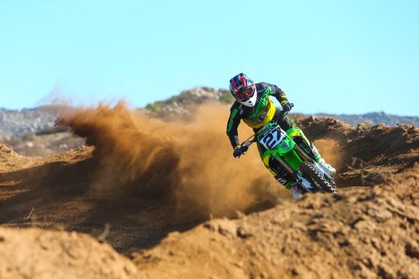 the_flow_transworld_motocross_824